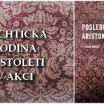 Poslední aristokratka – Evžen Boček