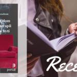 Ruthellen Josselson – Irvin D. Yalom O psychoterapii a lidském bytí