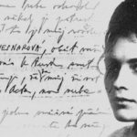 Já, Olga Hepnarová, odsuzuji vás k smrti přejetím. Acta, non verba.