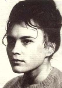 hepnarova