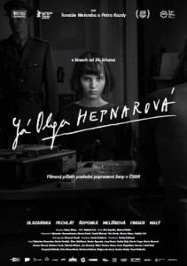 ja-olga-hepnarova-plakat-211x300