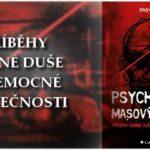 Psychologie masových vrahů – Andrej Drbohlav