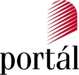 portal logo mensi