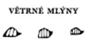 vetrne mlyny logo