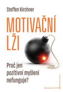 motivacni-lzi