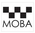 moba-na-web