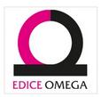 omega-na-web