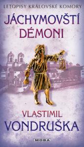 jachymovsti_demoni
