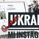 Co dělat, když vám ukradnou Instagram?
