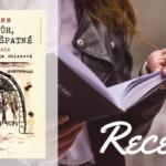 Terezínská novela otce a dcery