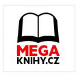 mega-knihy