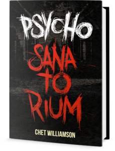 1278-psycho-sanatorium