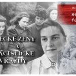 Hitlerovy fúrie – Wendy Lowerová