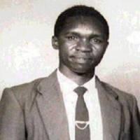 joseph_kibwetere