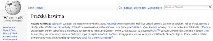 kavarnawiki