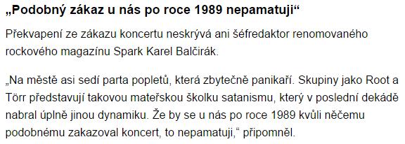 koncert-zruseni2
