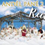 Anděl Páně 2 (CZ, 2016)